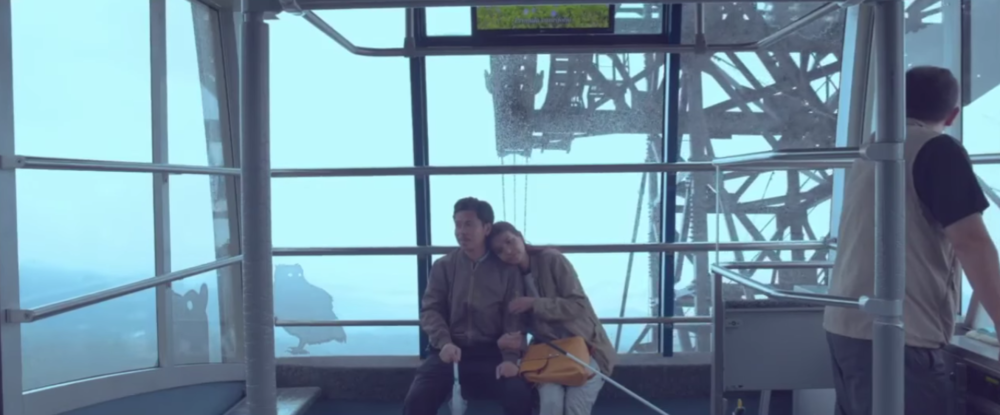 Kita Kita Alessandra De Rossi Empoy Sapporo