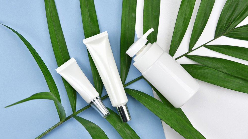 SUSTAINABLE BEAUTY HABITS TO START NOW - More beauty from your #CalyxtaTita