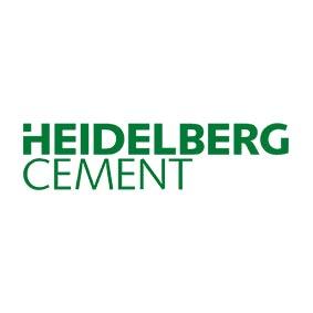 heidelberger-sq.jpg
