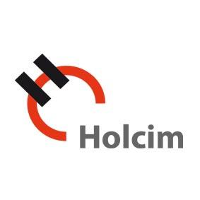 Holcim-sq.jpg