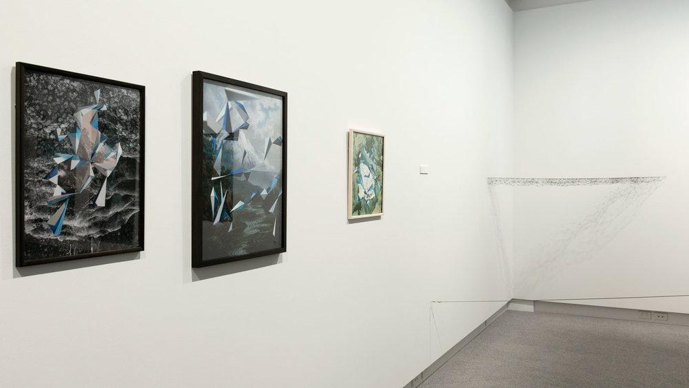 WP, Gallery 2, AAG C.jpg