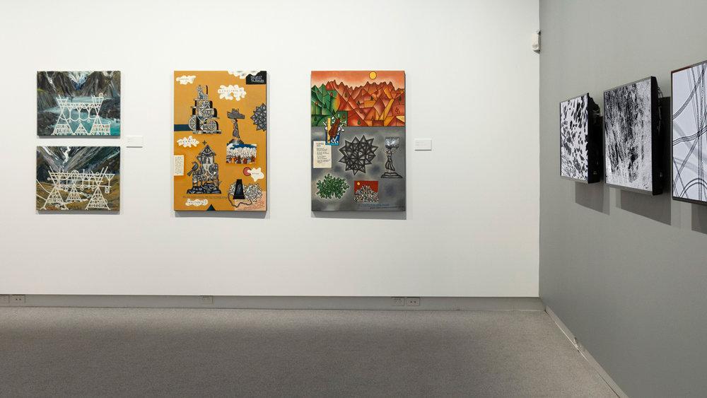 WP, Gallery 1b, AAG.jpg