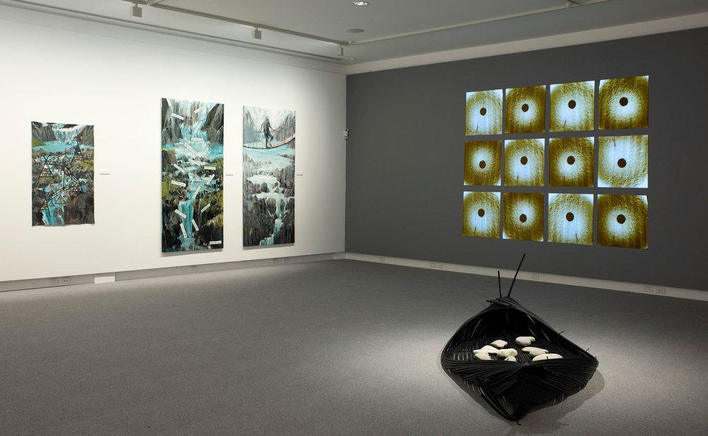 WP, Gallery 2, AAG A.jpg