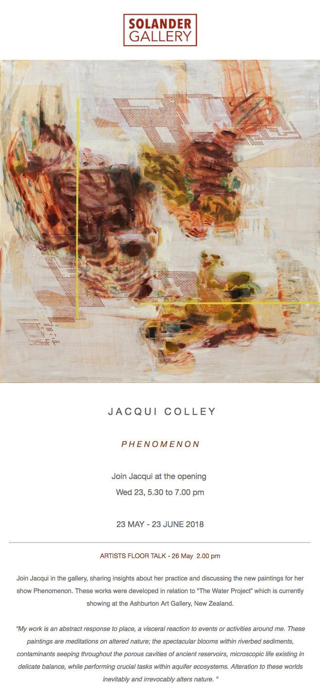 Jacqui-Colley-Solander.jpg