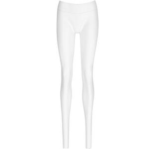 female-legs-mannequin-mohr-eshop.jpg