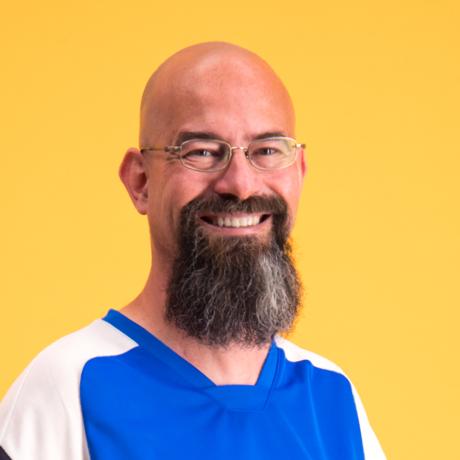 Frank Burgers - iOS and macOS Developer
