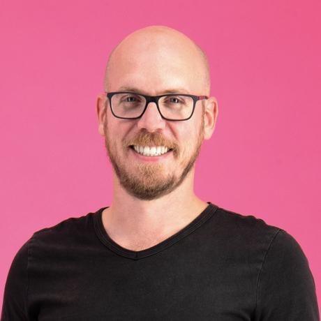Rick de Bruin - Business Support Consultant