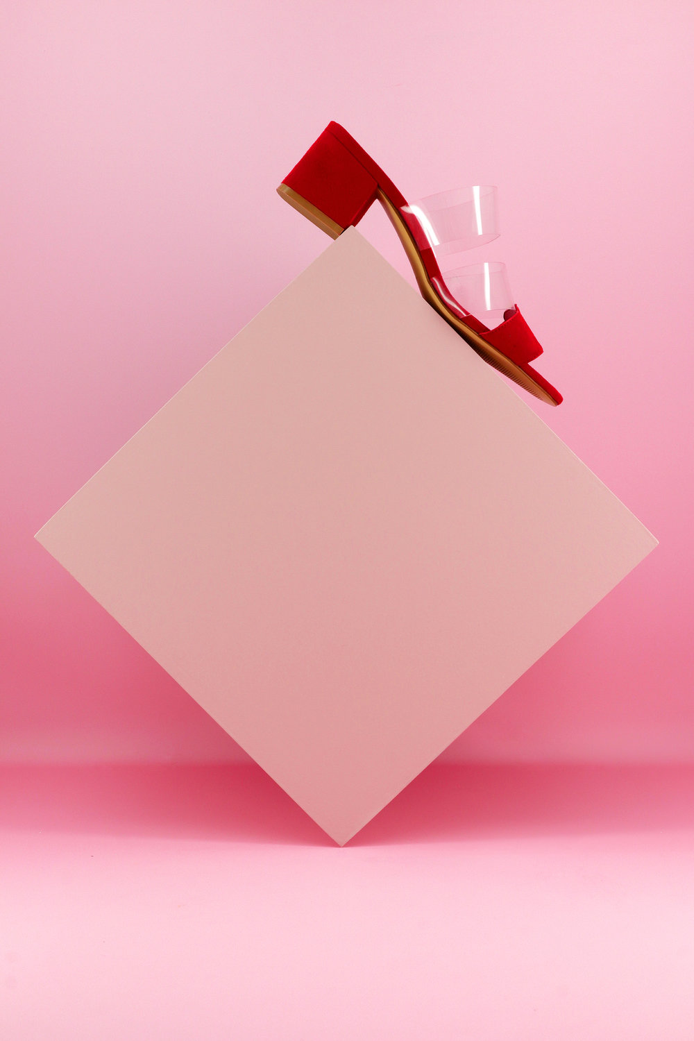 red-and-pink.jpg