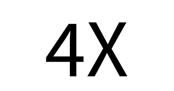 4x@2x.jpg