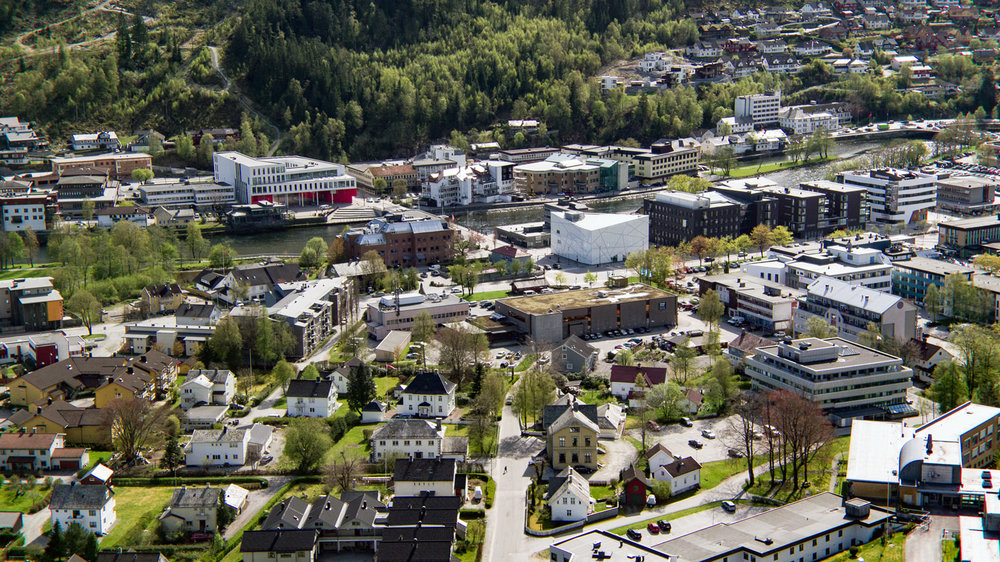 Foto: Sunnfjord Utvikling AS