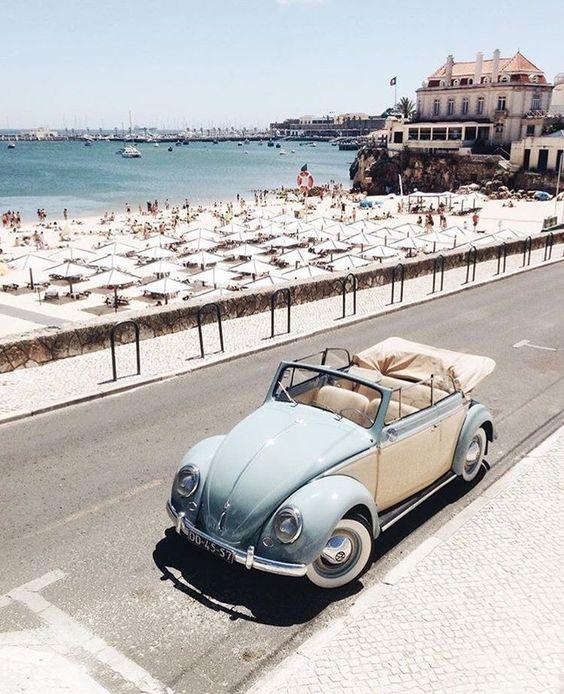 Franska Rivieran.jpg
