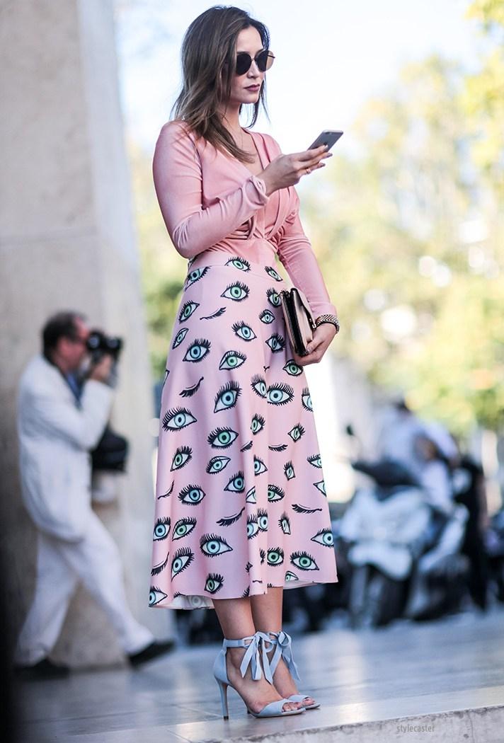 paris-fashion-week-street-style-spring-2017-141.jpg