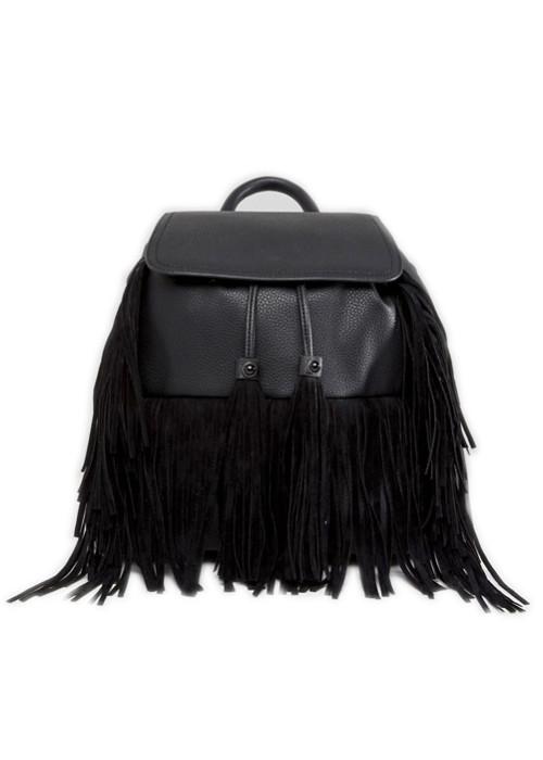 väska.jpg