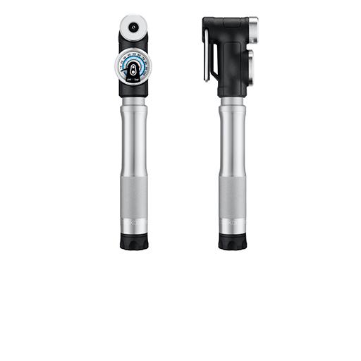 Short Sterling Pump (100+psi) - SGD $56