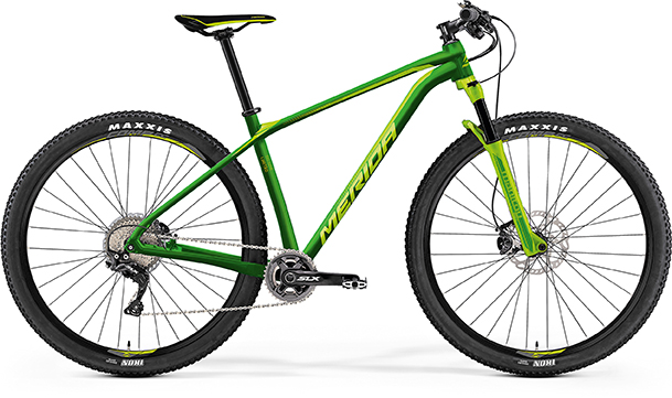 Big.Seven Limited   SGD $1,731 | Specifications:  Here