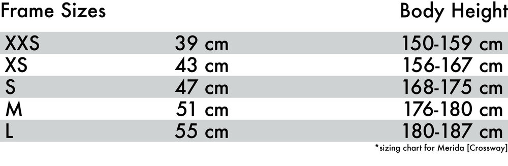 HL Bike Sizing Chart_Merida Crossway.jpg