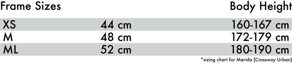 HL Bike Sizing Chart_Merida Crossway Urban.jpg