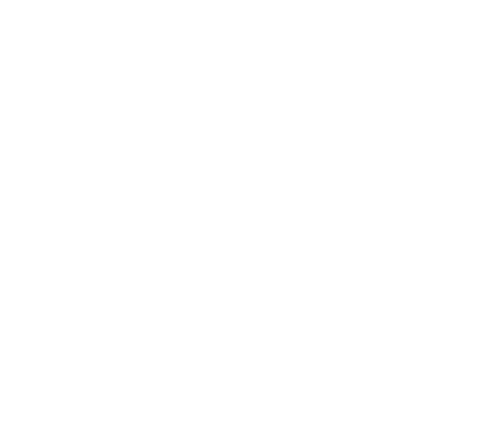 Complete Bicycles, Accessories and Servicing | Hup Leong Company Online