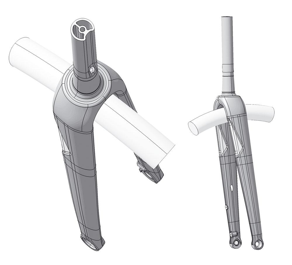 COLNAGO-C64-tech-fork-1.jpg