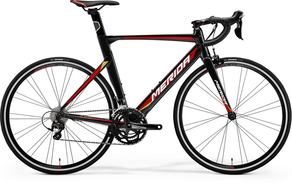 Reacto 400   SGD $1,732 | Specifications:   Here