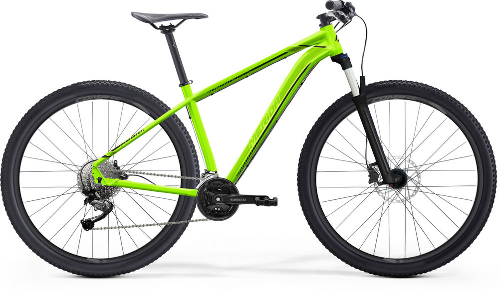 Big.Nine 40-D   SGD $732 | Specifications:   Here