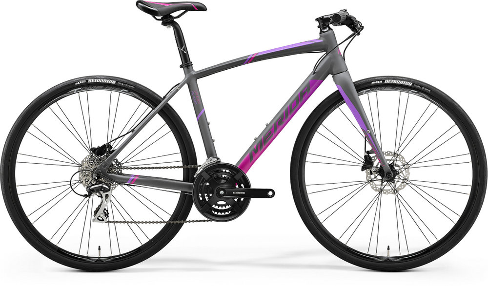 Speeder 100-Juliet   SGD $822 | Specifications:  Here