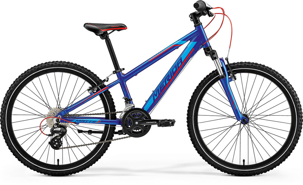 Matts.J24   SGD $482 | Specifications:   Here