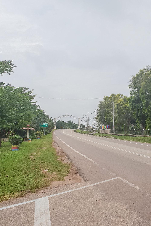 8_Minimart Road.jpg