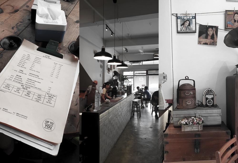 Cafe Details.jpg