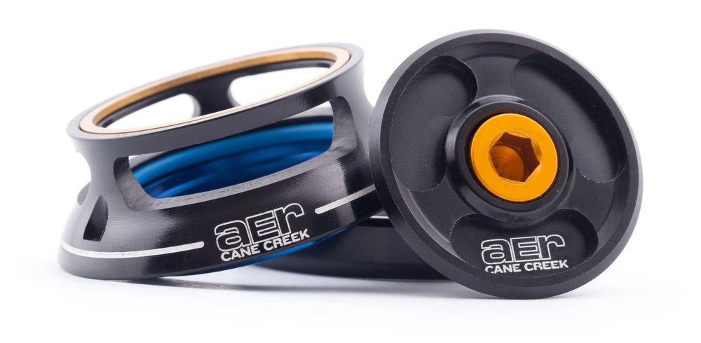 AER Series -