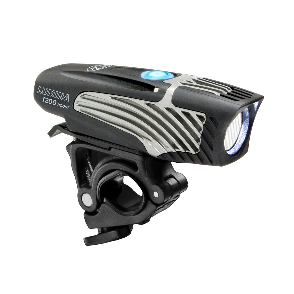 Lumina 1200 Boost - SGD $122 | Specifications: Here
