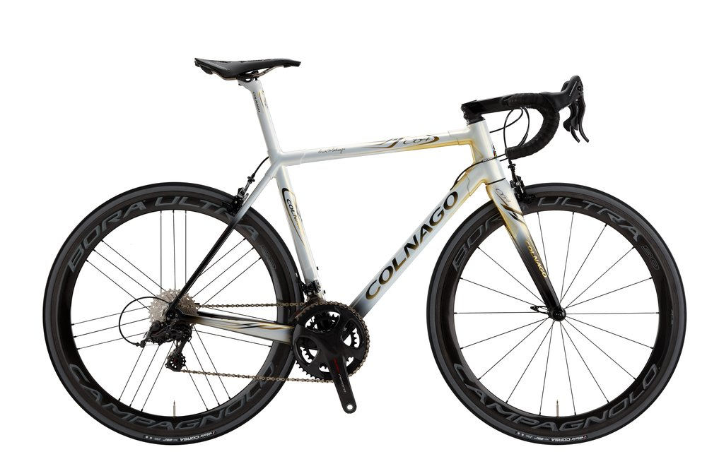 BDWH  [Price listed of frameset only]   SGD $7,191 (Caliper) | SGD $8,011 (Disc)  Specifications:   Here