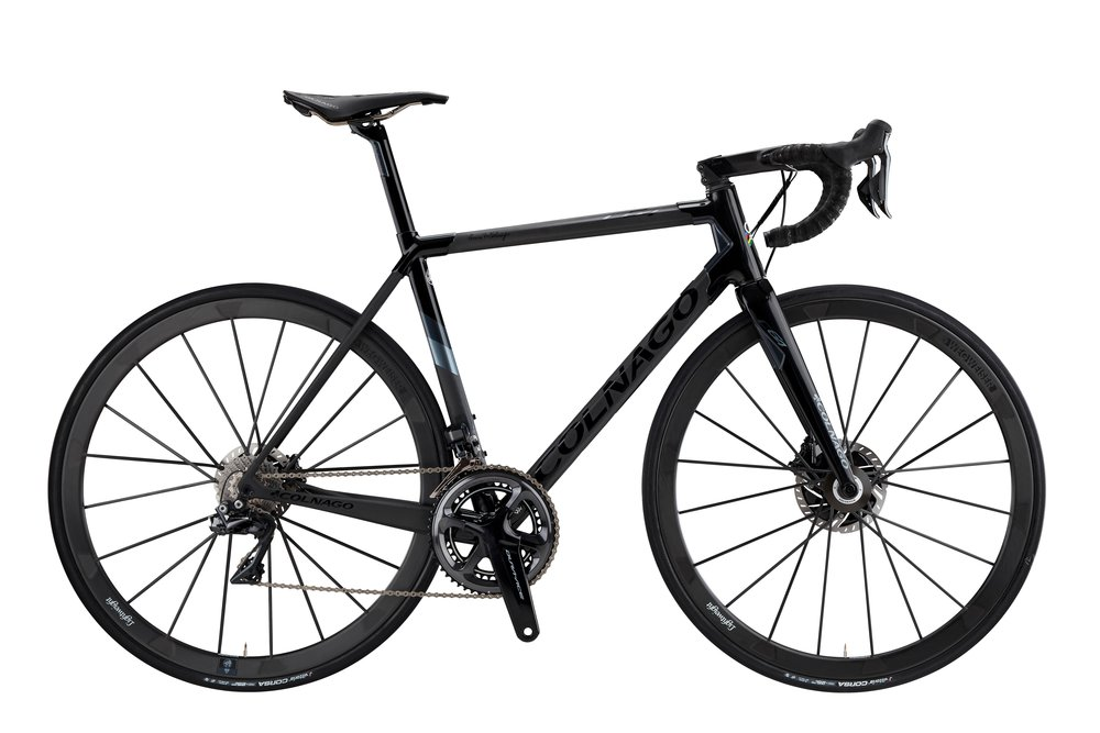 PJBK  [Price listed of frameset only]   SGD $6,541 (Caliper) | SGD $7,351 (Disc)  Specifications:   Here