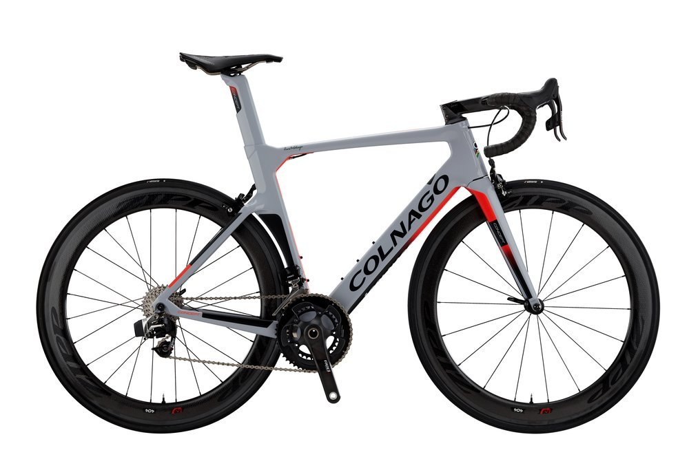 NJGO  [Price listed of frameset only]   SGD $4,631 (Caliper) | SGD $5,311 (Disc)  Specifications  Here