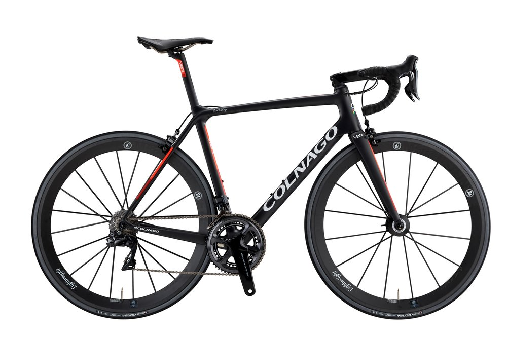 VJBR  [Price listed of frameset only]   SGD $4,211 (Caliper) | SGD $4,911 (Disc)  Specifications  Here