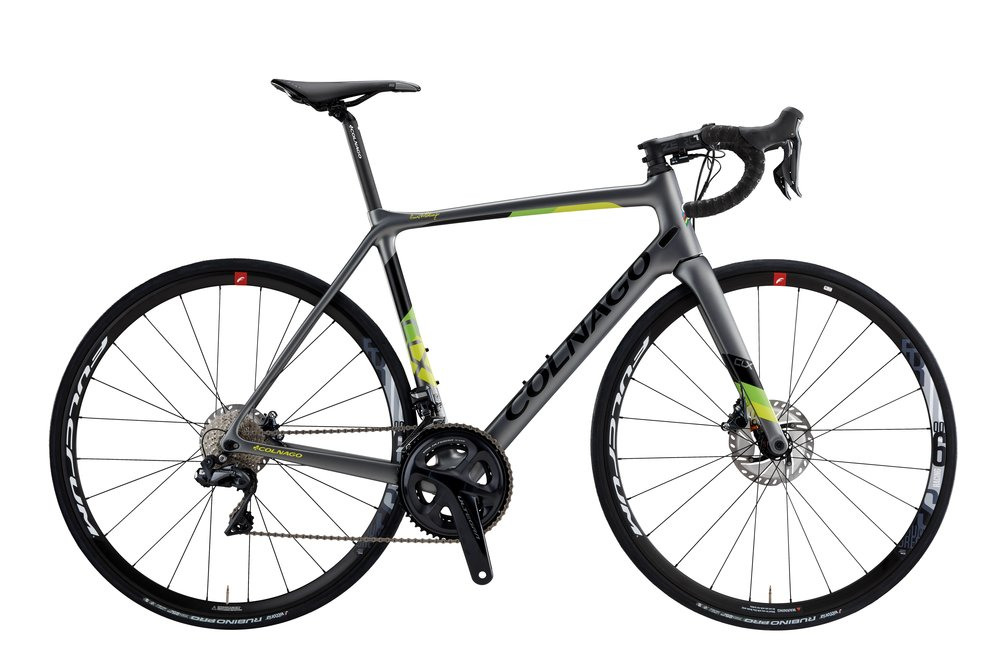 CJAG    SGD $4,742 (Ultegra Disc)    SGD $3,922 (105 Disc)   Specifications  Here