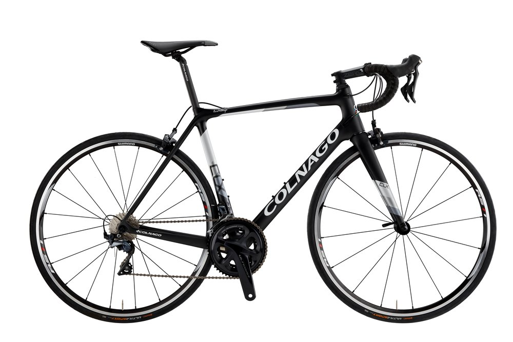 CJBW    SGD $4,742 (Ultegra Disc)    SGD $3,922 (105 Disc)   Specifications  Here