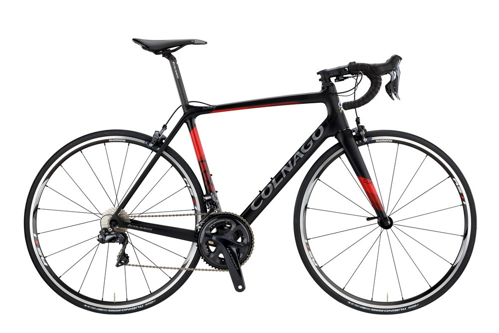 CJRD    SGD $4,742 (Ultegra Disc)    SGD $3,922 (105 Disc)   Specifications  Here