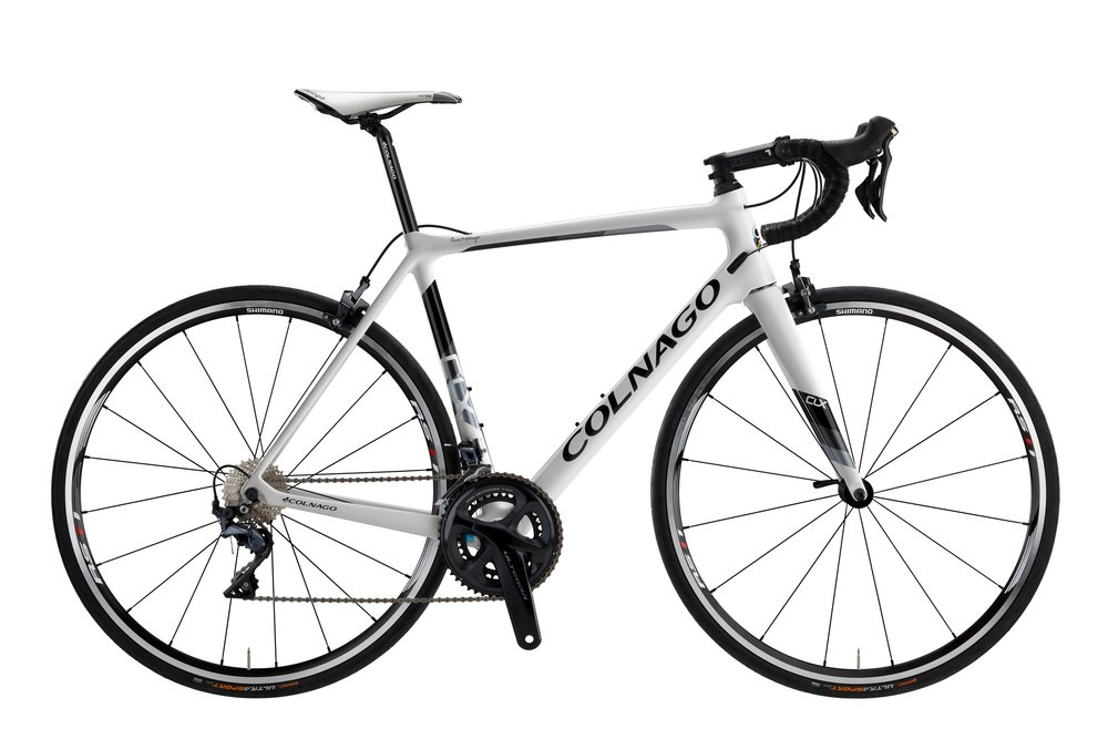 CJWH    SGD $4,742 (Ultegra Disc)    SGD $3,922 (105 Disc)   Specifications  Here