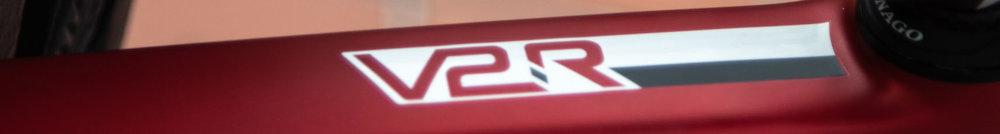 V2R_HL Web Banner 2019.jpg