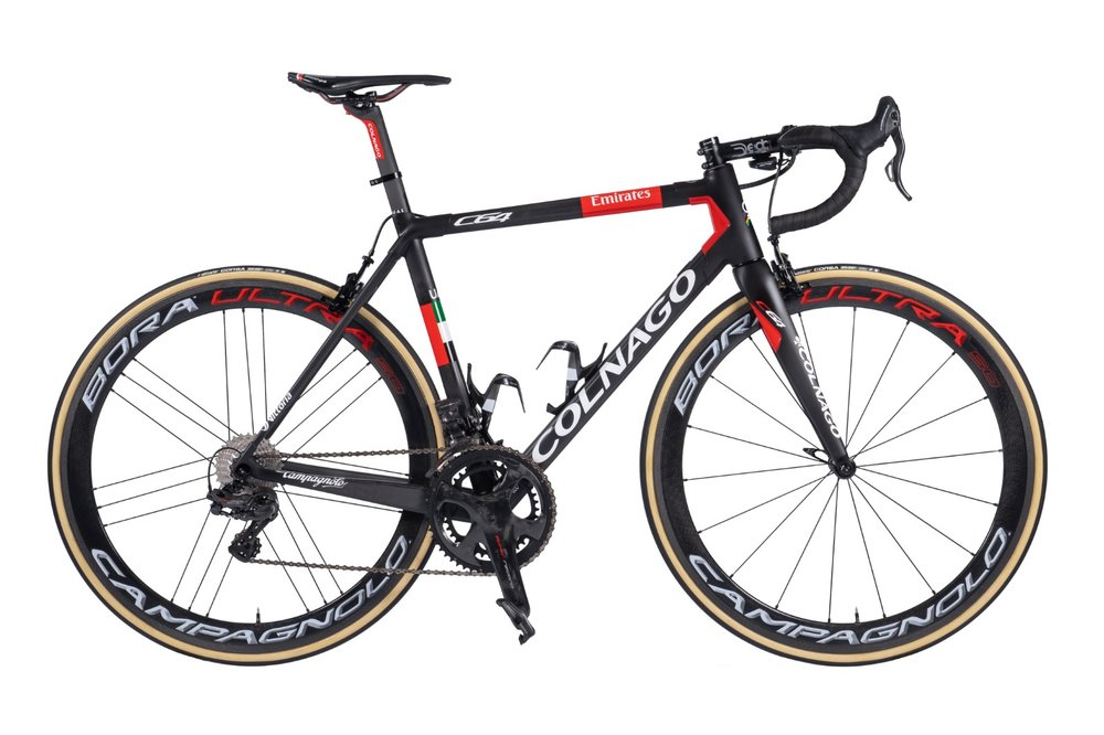 PJEM  [Price listed of frameset only]   SGD $6,752 (Caliper) | SGD $7,732 (Disc)  Specifications  Here
