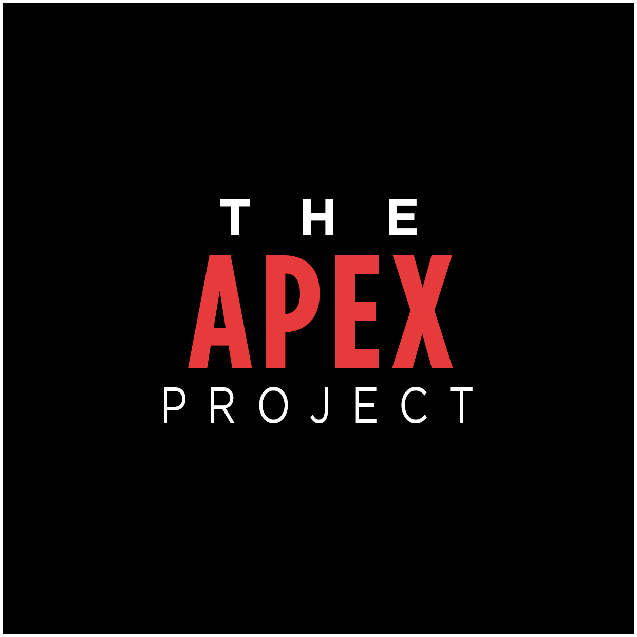 The Apex Project