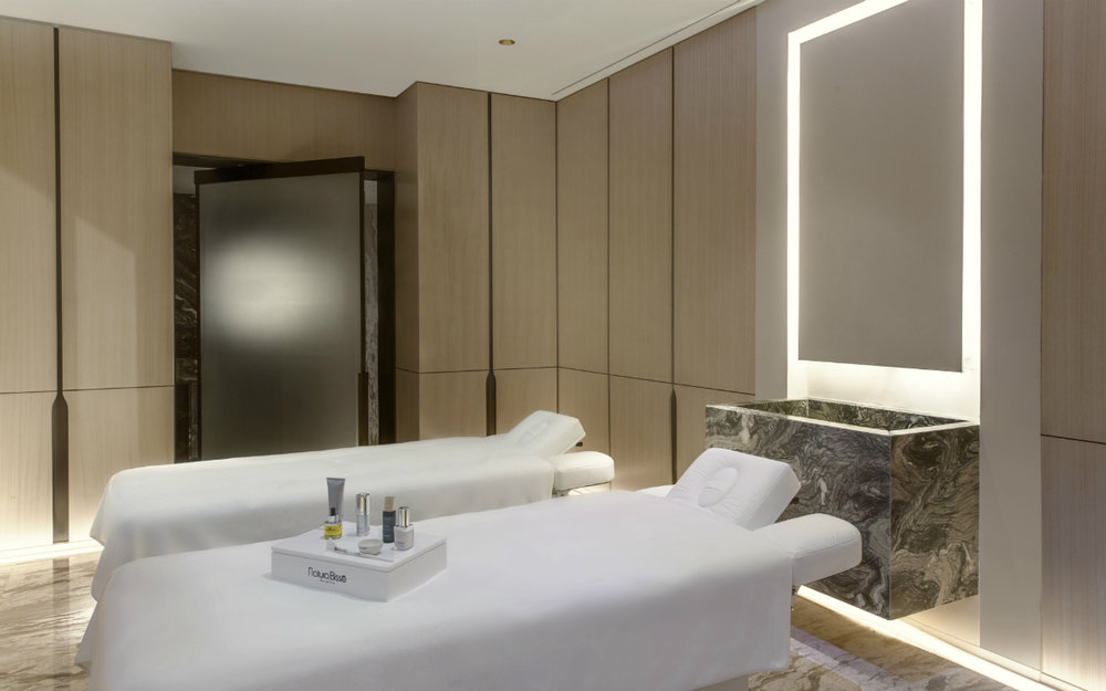 1200x750_Spa room medium.jpg
