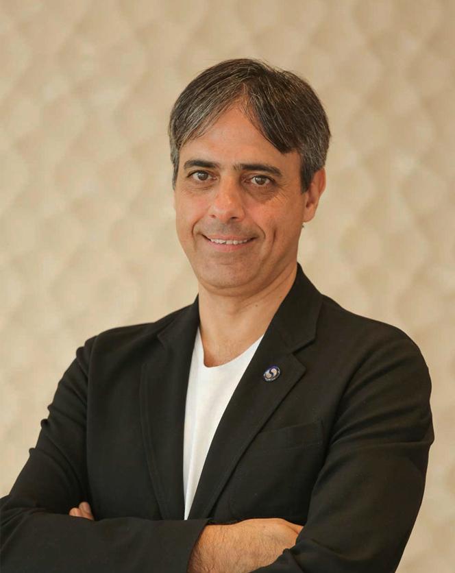 NABIL AKIKI CEO, FIVE REAL ESTATE DEVELOPMENT LLC