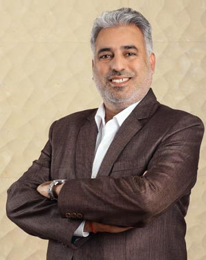 RAJ KUMAR DIRECTOR – TREASURY, FIVE GLOBAL HOLDINGS LIMITED