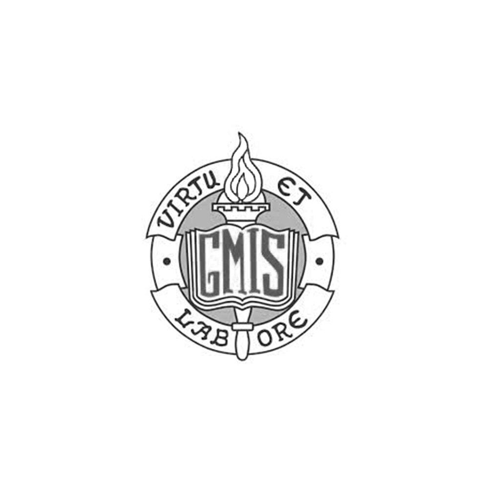 GMIS BW.jpg