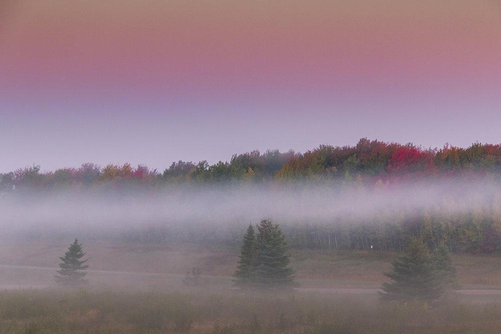 Dawn-Morning-Fog-1-BRimages.ca