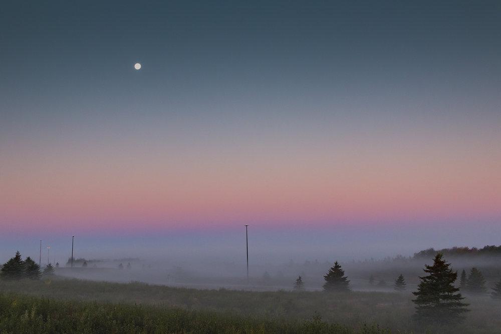 Dawn-Morning-Fog-2-BRimages.ca