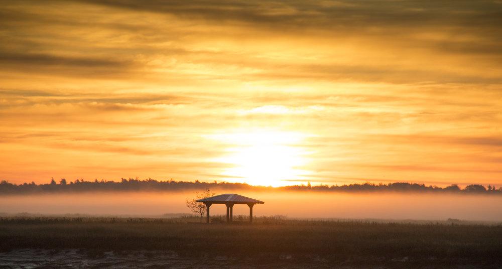 Petitcodiac-Sunrise-Fog-BRimages.ca