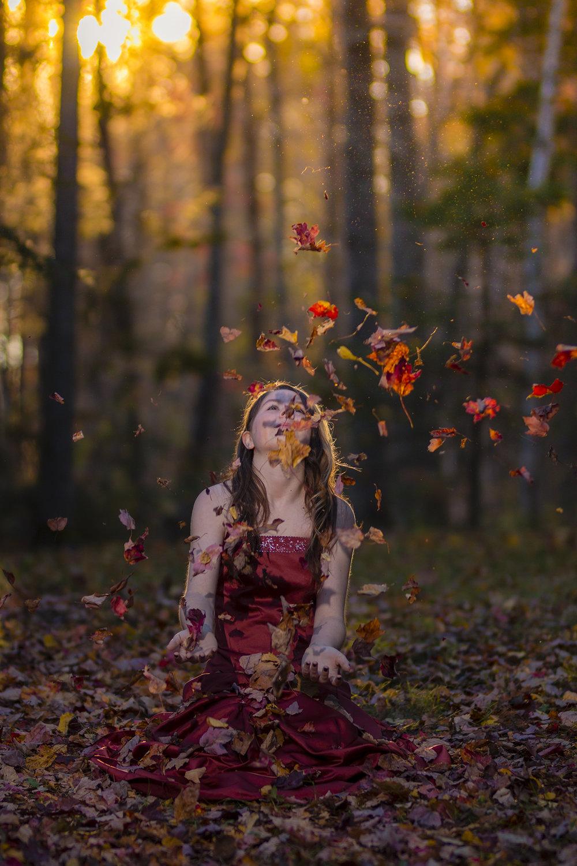 Falling-Leaves-BRimages.ca